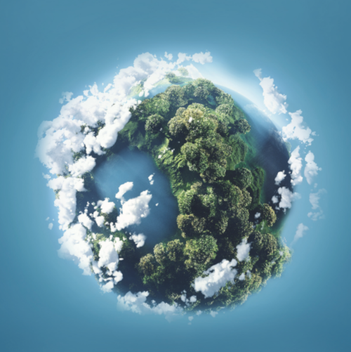 CO2-neutrales-Heizen